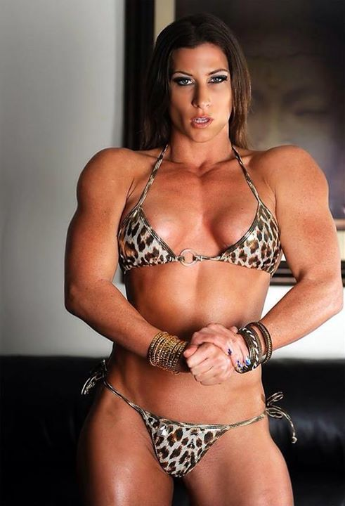 http://femalemuscle.com/i-love-female-muscle-latest-post-march-13-2014-at-1216am/